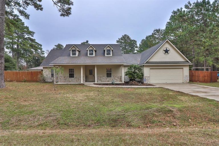 40614 ROLLING FOREST DRIVE