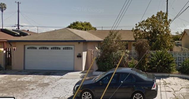 3138 S Ventura Rd