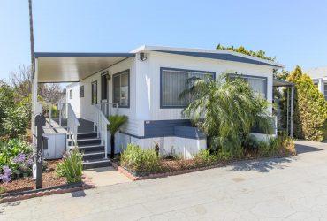 4388 Centra Ave #64, Camarillo, CA