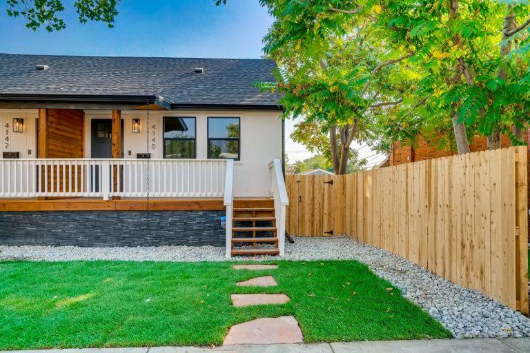 4140 Kalamath St Denver CO - Web Quality - 001 - 01 Exterior Front