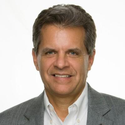 Alan L. Donald