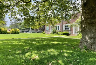 Condo with Convenience in Long Branch New Jersey