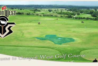Titleist Dr on Golf Course, Lot 4 Block 6 Canyon West