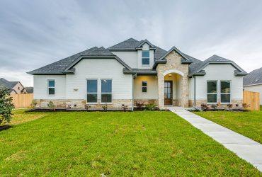 Meadow Place Estates | Willow Park, TX