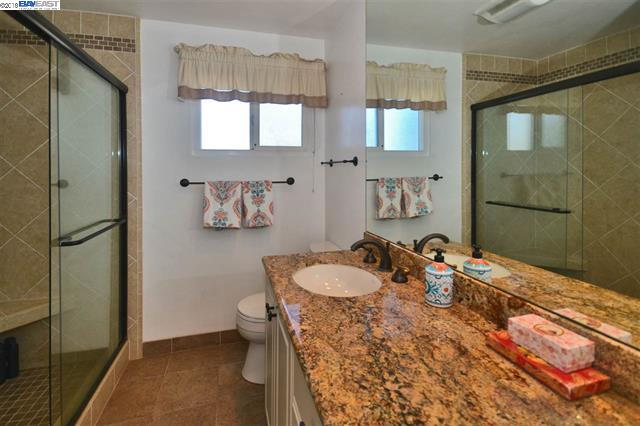 126 Medinah Place, San Ramon, CA 94582