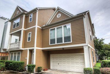 1405 W 26th | Shady Acres / Greater Heights