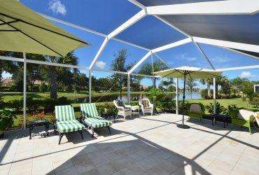 15151 Reef Ln Bonita Springs FL 34135