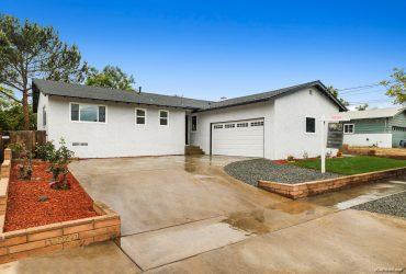 5900 Poppy Street | La Mesa, CA 91942