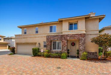 10531 Hollingsworth Way | San Diego, CA 92127