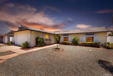 12438 Mantilla Road | San Diego, CA 92128