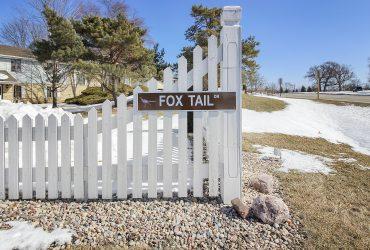 Lower Condo 1440 Fox Tail #103