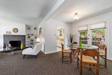 20246 Stanton Ave, Castro Valley