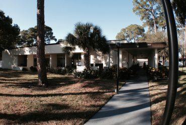 3522 Tree Line Drive, Sarasota, FL