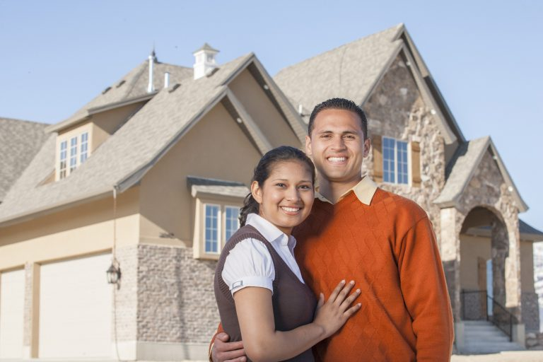 help buying a home