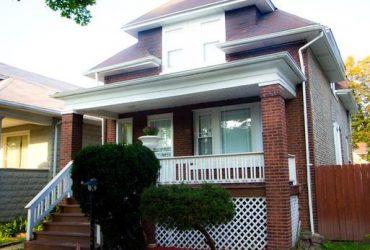 10841 S Prairie Ave, Chicago, IL