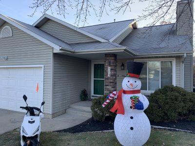 903 Westside Dr., Iowa City, IA 52246