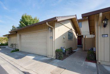 1860 Cherokee Drive,#2, Salinas 93906