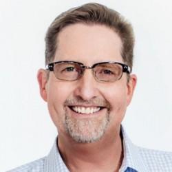 Michael Bauerfeind, REALTOR®/MBA